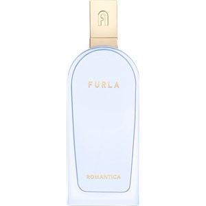 Furla - Romantica - Eau de Parfum Spray