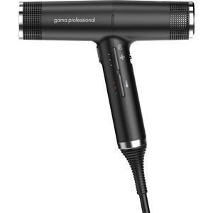 GA.MA Professional - Hair dryer - Gama IQ Perfetto