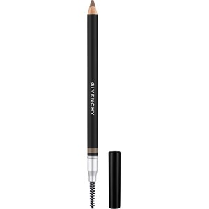 GIVENCHY - Ögon - Mister Eyebrow Powder Pencil
