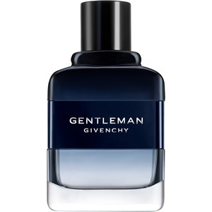 GIVENCHY - GENTLEMAN GIVENCHY - Eau de Toilette Spray Intense