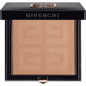 GIVENCHY - Foundation - Teint Couture Healthy Glow Powder