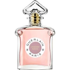 GUERLAIN - L'Instant Magic - Eau de Parfum Spray