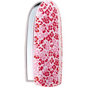 GUERLAIN - Läppar - Rouge G Case