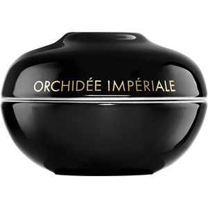 GUERLAIN - Orchidée Impériale Globale Anti Aging Pflege - Black The Eye and Lip Contour Cream