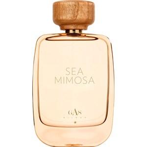 Gas Bijoux - Sea Mimosa - Eau de Parfum Spray