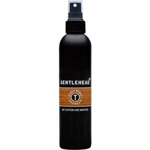 Gentlehead - Hårvård - Scalp Tonic Refresh