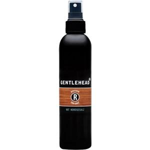 Gentlehead - Hårstyling - Rough Sea Salt Spray