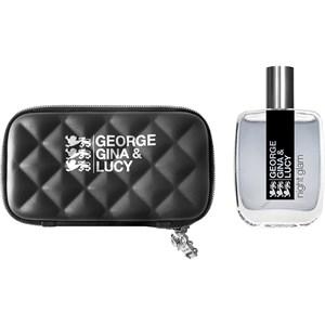George Gina & Lucy - Night Glam - Eau de Toilette Spray