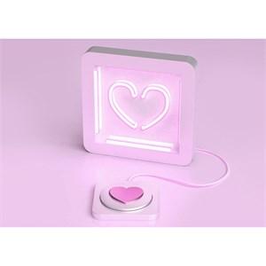 Presentkort - Parfumdreams - Presentkort