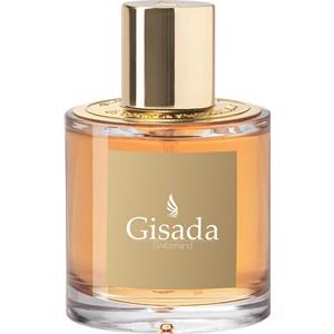 Gisada - Ambassador For Women - Eau de Parfum Spray