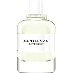 GIVENCHY - GENTLEMAN GIVENCHY - COLOGNE Eau de Toilette Spray