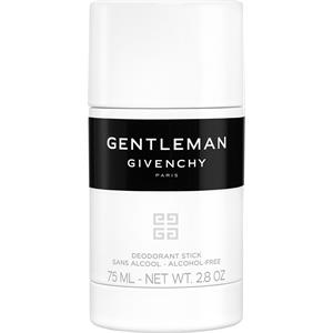 GIVENCHY - GENTLEMAN GIVENCHY - Deodorant Stick