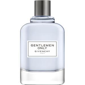GIVENCHY - GENTLEMEN ONLY - Eau de Toilette Spray