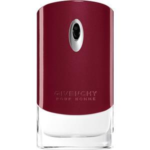 GIVENCHY - GIVENCHY POUR HOMME - Eau de Toilette Spray
