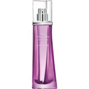 GIVENCHY - IRRÉSISTIBLE - Very Irrésistible Eau de Parfum Spray