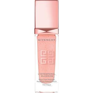 GIVENCHY - L'INTEMPOREL BLOSSOM - Beautifying Radiance Serum