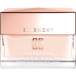 GIVENCHY - L'INTEMPOREL - Divine Rich Cream