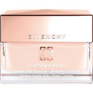 GIVENCHY - L'INTEMPOREL - Silky Sheer Cream