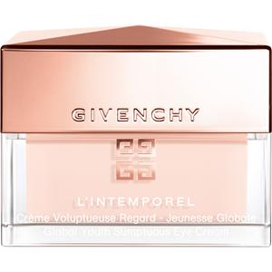 GIVENCHY - L'INTEMPOREL - Sumptuous Eye Cream
