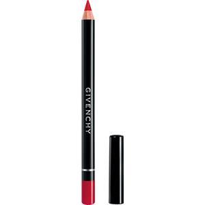 GIVENCHY - Läppar - Crayon Lèvres