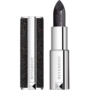 GIVENCHY - Läppar - Le Rouge Night Noir