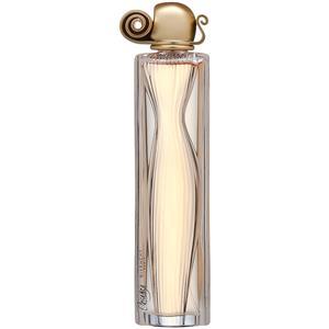 GIVENCHY - ORGANZA - Eau de Parfum Spray