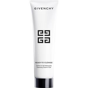 GIVENCHY - Rengöring & masker - Cleansing Cream-in-Gel