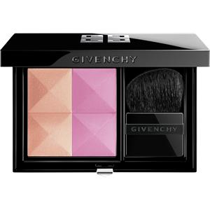 GIVENCHY - Foundation - Duo Of Emotions Prisme Blush