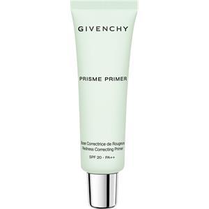 GIVENCHY - Foundation - Prisme Primer