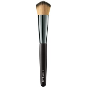 GIVENCHY - Foundation - Teint Couture Everwear Brush