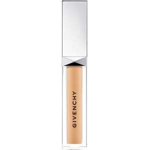 GIVENCHY - Foundation - Teint Couture Everwear Concealer