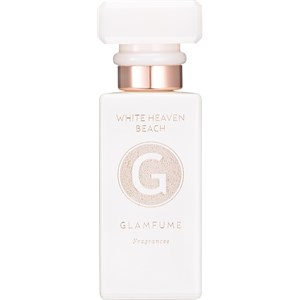 Glamfume - White Heaven Beach - Eau de Parfum Spray