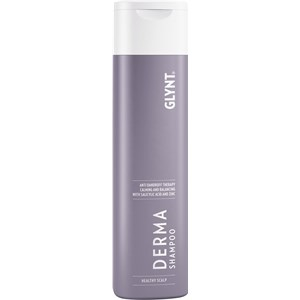 Glynt - Derma - Regulate Shampoo 4