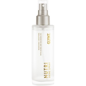 Glynt - Gloss - Diamond Shine Spray hf 0