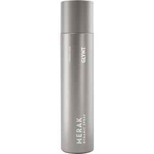 Glynt - Sprays - Merak Blowing Spray hf 3