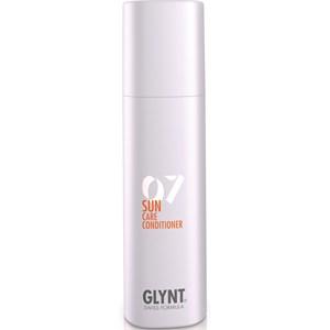 Glynt - Sun - Care Conditioner 7