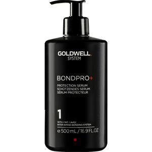 Goldwell - Bondpro+ - Protection Serum 1