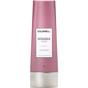 Goldwell Kerasilk - Color - Conditioner