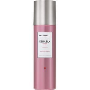 Goldwell Kerasilk - Color - Gentle Dry Shampoo