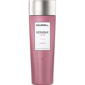 Goldwell Kerasilk - Color - Shampoo