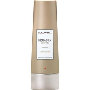 Goldwell Kerasilk - Control - Conditioner