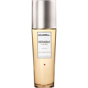 Goldwell Kerasilk - Control - Rich Protective Oil