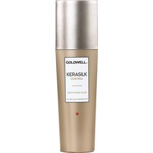 Goldwell Kerasilk - Control - Smoothing Fluid
