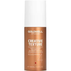 Goldwell - Creative Texture - Roughman