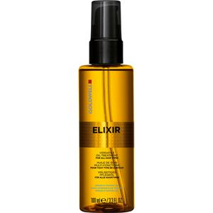 Goldwell - Elixir - Oil Treatment