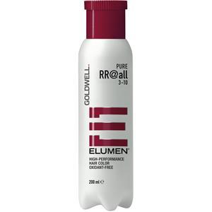 Goldwell - Elumen - High-Performance Hair Color Pure