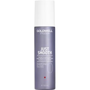 Goldwell - Just Smooth - Diamond Gloss