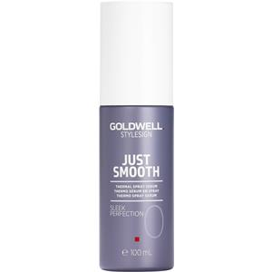 Goldwell - Just Smooth - Sleek Perfection