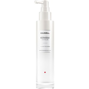 Goldwell Kerasilk - Revitalize - Redensifying Serum