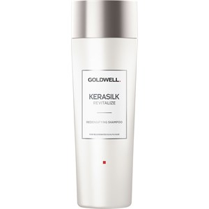 Goldwell Kerasilk - Revitalize - Redensifying Shampoo